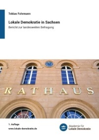 WS-Bericht Lokale Demokratie in Sachsen