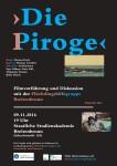 plakat-breitenbrunn-9-11