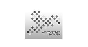 Sächsisches Staatsministerium für Soziales und Verbraucherschutz - Förderrichtlinie Weltoffenes Sachsen für Demokratie und Toleranz