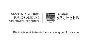 Sächsisches Staatsministerium für Soziales und Verbraucherschutz - Förderrichtlinie Integrative Maßnahmen