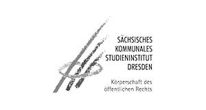 Sächsisches Kommunales Studieninstitut Dresden