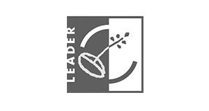 Europäische Union - Förderrichtlinie LEADER