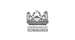 Kinderfreundliche Kommunen e.V.