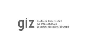 Deutsche Gesellschaft für Internationale Zusammenarbeit - Projektförderung