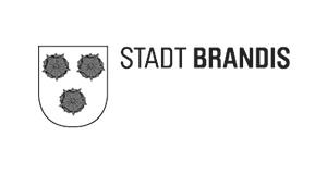 Stadt Brandis
