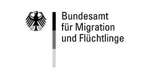 Bundesamt für Migration und Flüchtlinge - Förderrichtlinie Maßnahmen zur Förderung der Integration von Zuwanderern