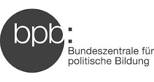 Bundeszentrale für politische Bildung - Richtlinienförderung
