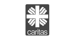 Caritasverband für das Erzbistum Berlin e. V.
