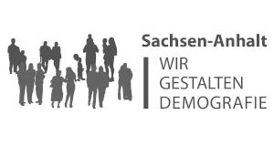 Minsterium für Landesentwicklung und Verkehr Sachsen-Anhalt - Förderrichtlinie Demografie
