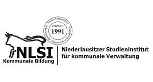 Niederlausitzer Studieninstitut für kommunale Verwaltung
