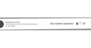 Netzwerk Tolerantes Sachsen